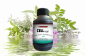 CellCare Supplement For Promote Healthy Cell.