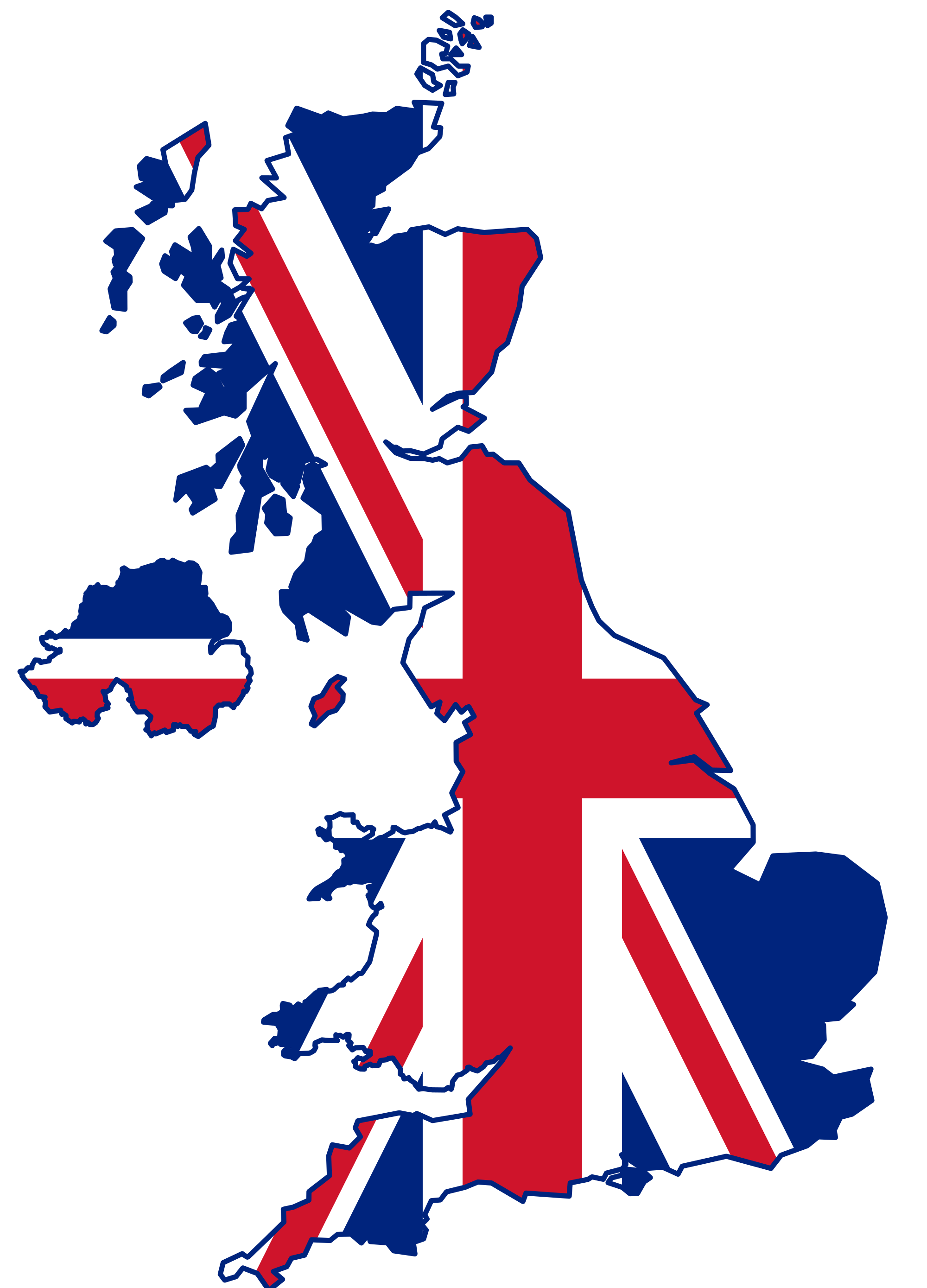 UK_flag.png